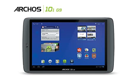 ARCHOS G-TECH SERIAL MOUSE DRIVERS WINDOWS XP