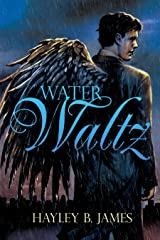 Water Waltz (Elemental Attraction Book 1) Kindle Edition