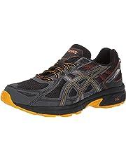 b29d0814c65ac ASICS Mens Gel-Venture 6 Running Shoe