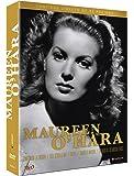 Pack Maureen O'Hara [DVD]