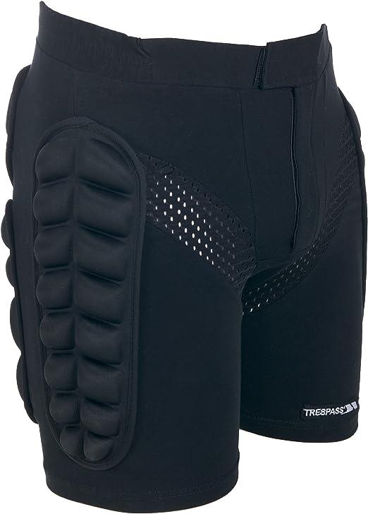 Trespass Unisex Kids Hitter Shorts