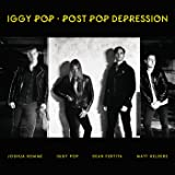 Post Pop Depression [Explicit]