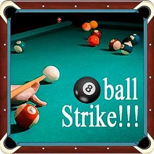 8 Ball Pool Strike - Guía de Consejos y truco: Amazon.es: Appstore ...