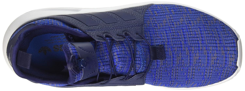 Adidas Originals Zapatos Casuales De Los Hombres X_plr oL0uZu