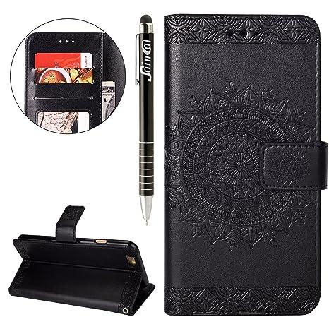 iphone 7 custodia book