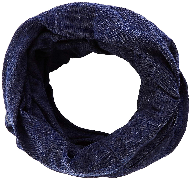 Buff Solid Bonnet Laine m/érinos Heavy Mixte