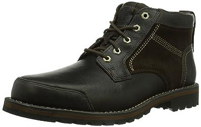 Timberland Ek Larchmont Ftm, Men's Chukka Boots