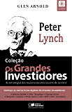 OS GRANDES INVESTIDORES - Peter Lynch