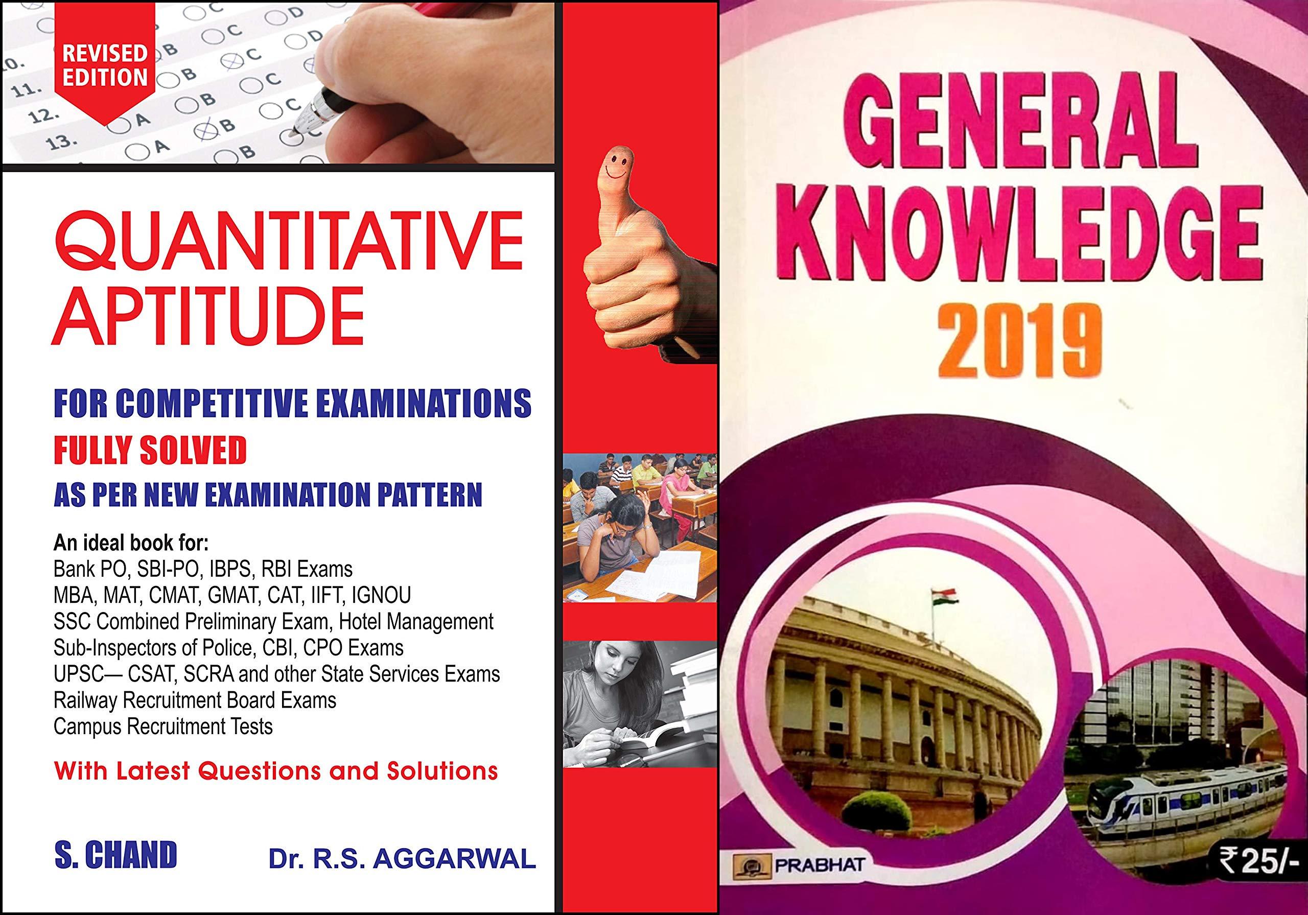 Quantitative Aptitude Pdf In Tamil
