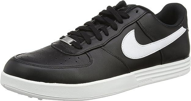 Nike Men's Lunar Force 1 G Golf