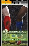 Wie Nachhaltigkeit in die Köpfe des Fußballs kommt