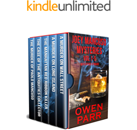 Joey Mancuso Mysteries Vol 1 5 Joey Mancuso Father O Brian Crime Mystery Series Kindle Edition By Parr Owen Mystery Thriller Suspense Kindle Ebooks Amazon Com