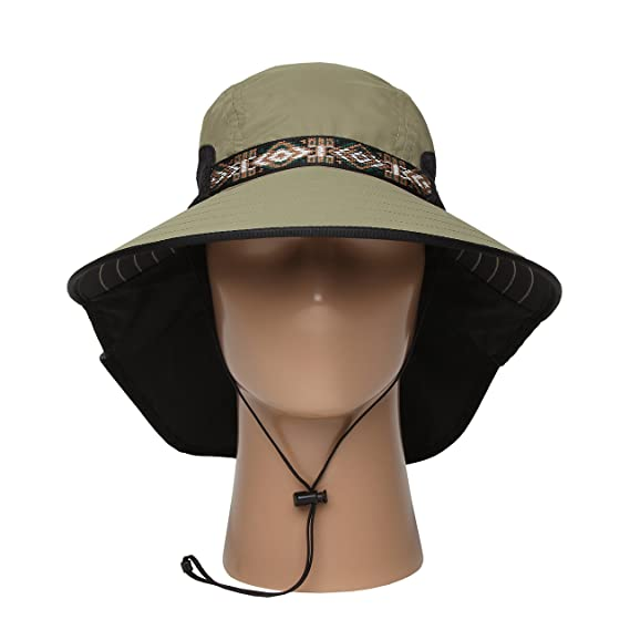 7a61e2ea580 Amazon.com  Sunday Afternoons Adventure Hat  Clothing