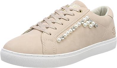 Gerli Women's Low-Top Sneakers