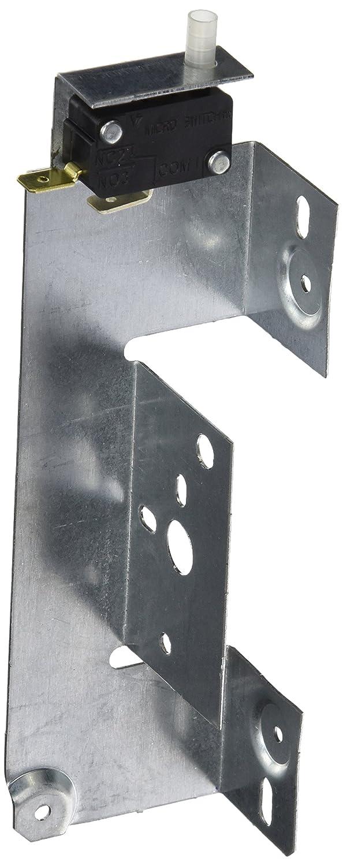 GENUINE Frigidaire 5303304159 Range/Stove/Oven Micro Switch