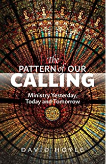 Listening for the Soul: Pastoral Care and Spiritual Direction