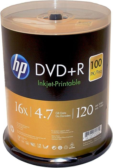The Best Hp Officejet 950