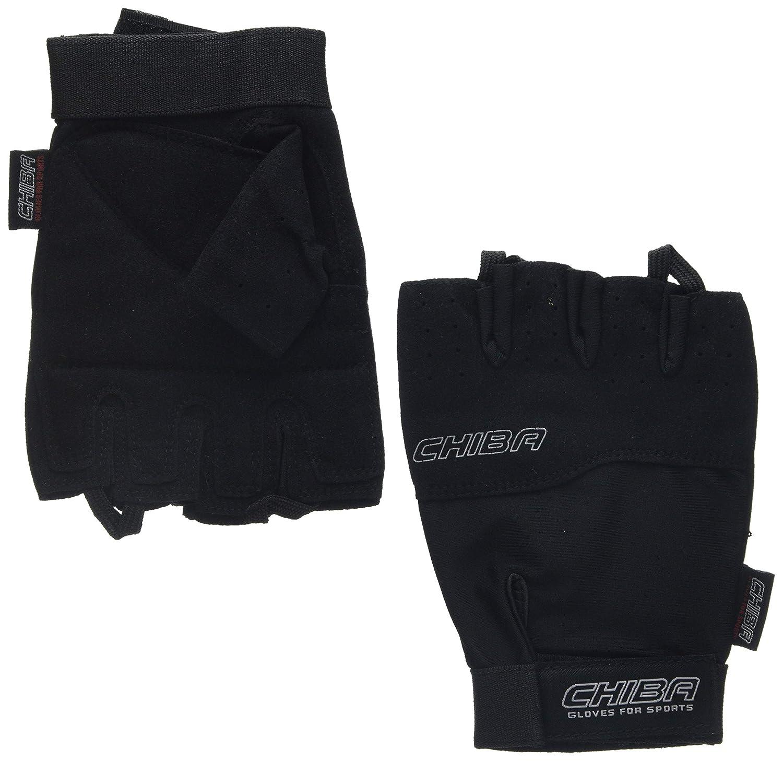 Chiba Handschuh Power
