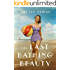 The Last Bathing Beauty