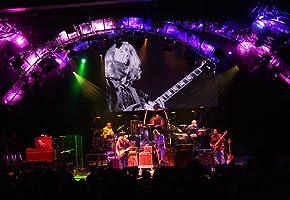 Bilder von Allman Brothers Band