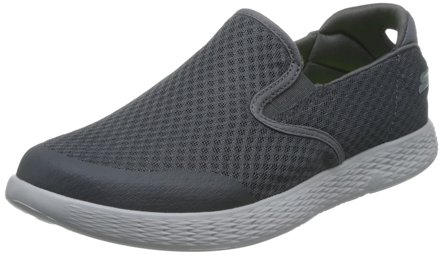 Skechers On the Go Glide 53780 Navy NVGY Turnschuhe Turnschuhe Turnschuhe Goga Max 9f2d4c