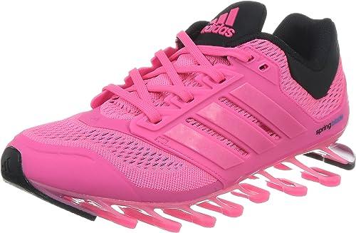 Adidas Springblade Razor Women's Running Shoes