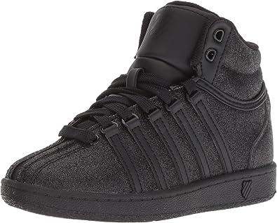 K-Swiss Kids Classic VN T Sneaker