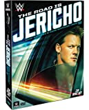 Wwe: Road Is Jericho - Epic Stories & Rare Matches [DVD] [Import]