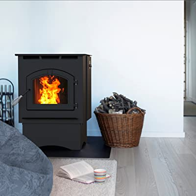 Best Pellet Stoves In 2019