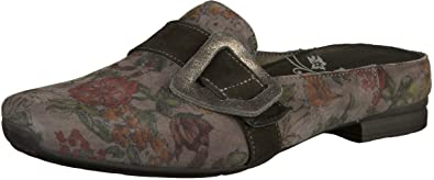 Et Chaussures Femmes 2 Mule Think 82171 Sacs 7THqOX
