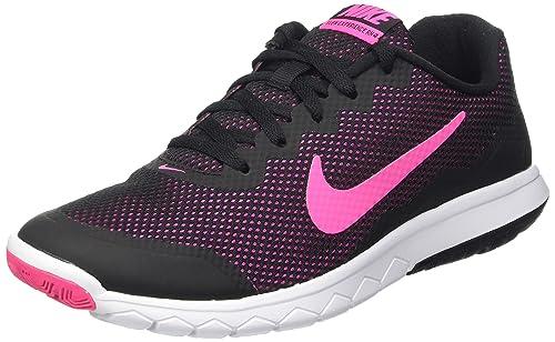 Nike Damen Flex Experience Rn 4 Laufschuhe