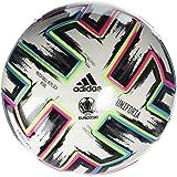 adidas Uniforia Mini Ball