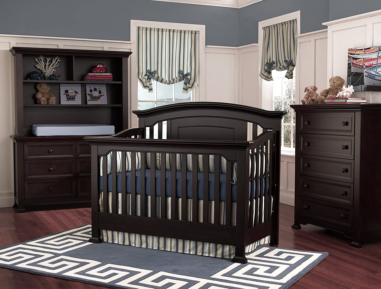 Crib for sale essex - Crib For Sale Essex 13