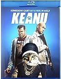 Keanu [Blu-Ray] [Region B] (English audio)