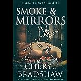 Smoke and Mirrors (Sloane Monroe Book 8) (English Edition)