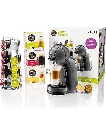 Amazoncouk Coffee Pod Machines Home Kitchen