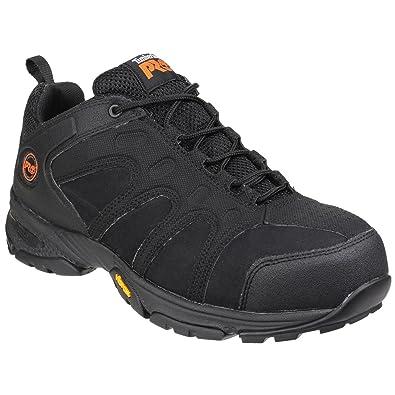 parcourir les dernières collections handicaps structurels nouveau produit Timberland 6201081 Wildcard - Chaussures de sécurité - Homme