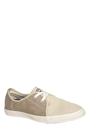 Amazon Converse All Star Riff Canvas Ox Shoes Size 3 Dm Us