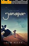 Janapar: Love, on a Bike