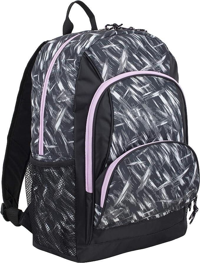 Primary School Bag Travel Computer Backpack Basketball Printed Elementary School Bag Backpack 1 AMONE Campus Rucksack Printed Casual Backpack
