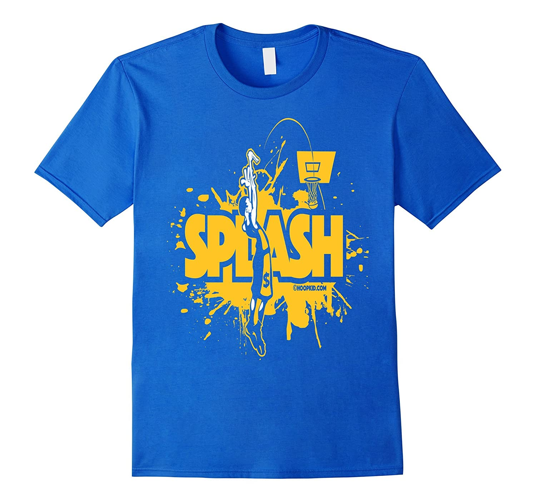 I'm big basketball brother T-shirt funny game cool top gift