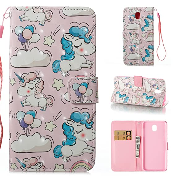 200ab60d538d03 Image Unavailable. Image not available for. Color: StarCity Case for Galaxy  J7 Pro ...