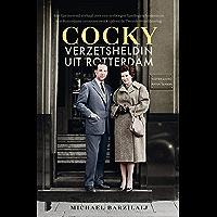 Cocky: Verzetsheldin uit Rotterdam