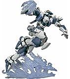 ROBOT魂 [SIDE AS] アーバレスト ラムダ・ドライバ
