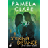 Striking Distance: I-Team 6 (A series of sexy, thrilling, unputdownable adventure)