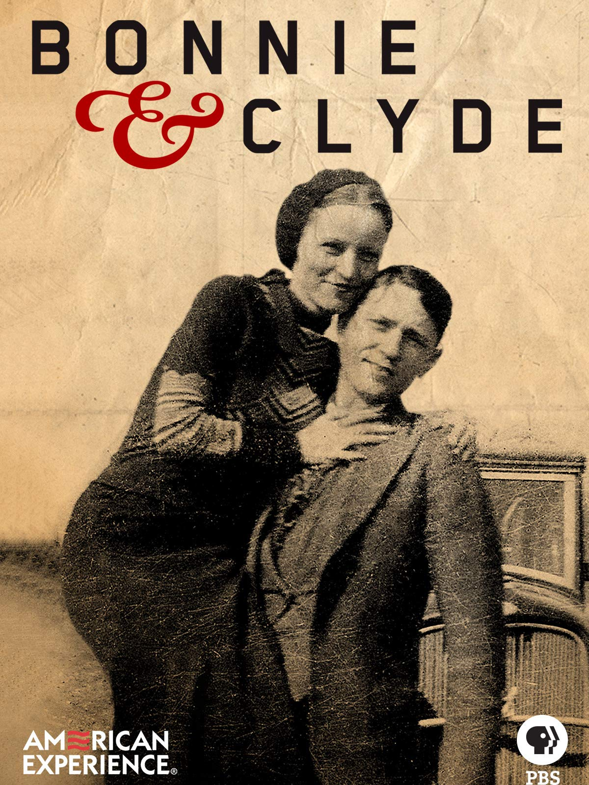 Amazon com: Watch American Experience: Bonnie and Clyde | Prime Video
