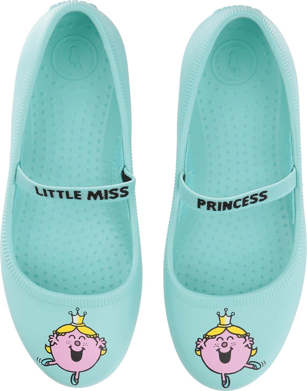 native Kids Shoes Womens Little Miss