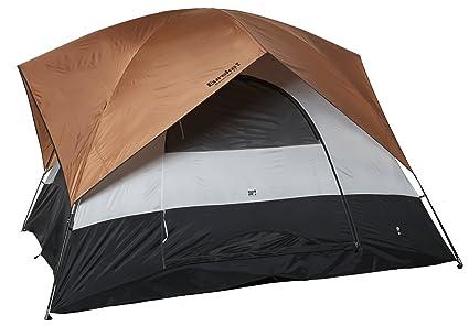 Bitterroot -Tent (sleeps 5-6)  sc 1 st  Amazon.com & Amazon.com : Eureka! Bitterroot -Tent (sleeps 5-6) : Sports u0026 Outdoors