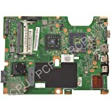 485218-001 HP G50/G60/G70 Compaq Presario CQ60/CQ70 Series Intel Laptop Motherboard s478