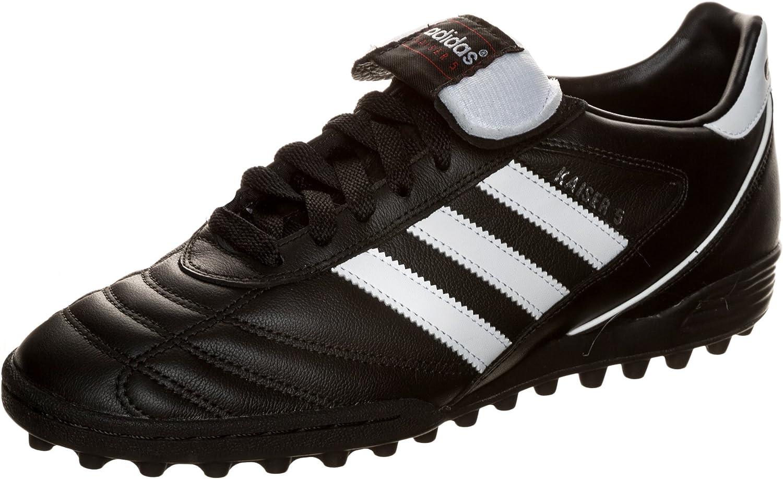 Adidas Kaiser 5 Team Chaussures de football Mixte Adulte